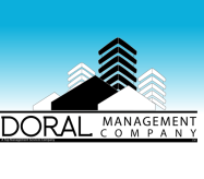 Doral Management Company